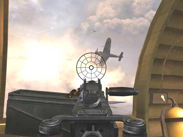 File:Bomber-Left-Waist-Gunner.jpg