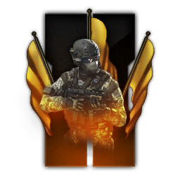 File:Domination playlist icon BOII.png