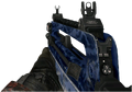 FAMAS Blue Tiger MW2.png