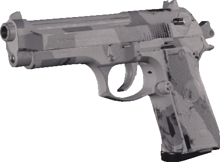File:M9 Winter Tiger MWR.png