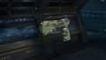 MR6 Gunsmith Model Timber Camouflage BO3.png