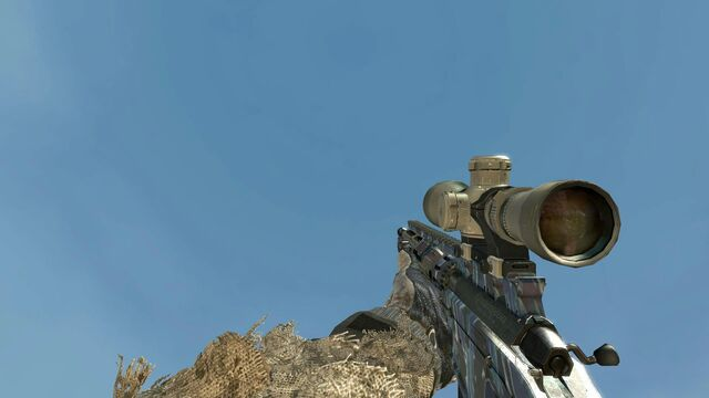 File:MSR Blue MW3.jpg