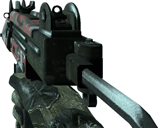 File:Mini-Uzi Urban MW2.png