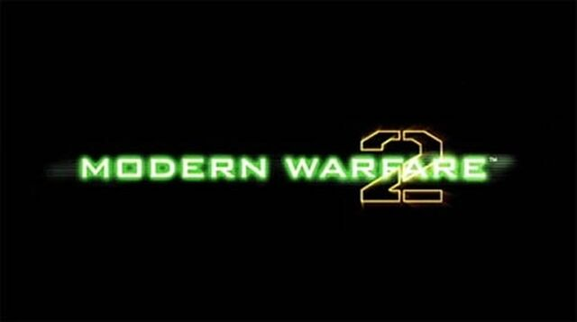 File:Modern-warfare-2-logo.jpg