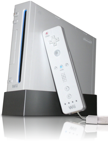 File:Nintendo Wii.png