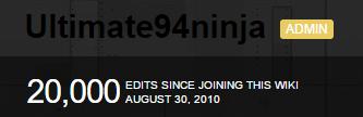 File:Personal Ultimate94ninja 20K Edits.png