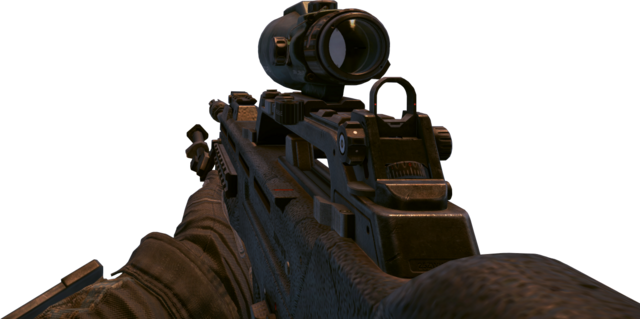 File:QBB LSW ACOG BOII.png