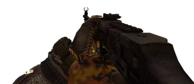File:RPD Fall MW2.png