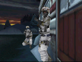 Vargas, Brewer, and Wilson breach the Gas Station MW3DS.PNG