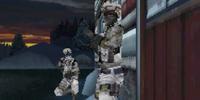Wilson (Modern Warfare 3: Defiance)