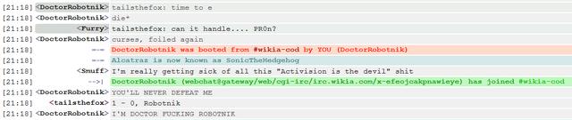 File:Robotnik failed.PNG