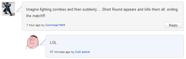 File:SHORT ROUND.PNG