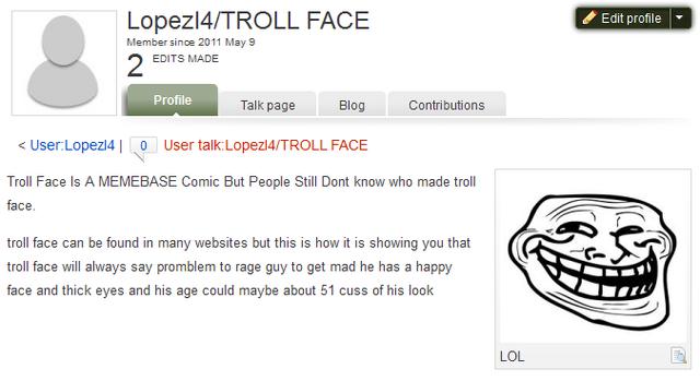 File:Lopez troll fail.PNG