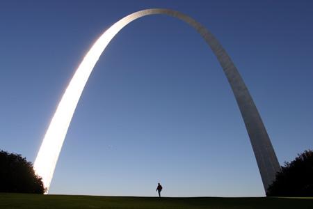 File:Arch.jpg
