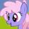 File:Rainbowshine appearances.png