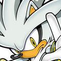 Thumbnail for version as of 17:58, September 10, 2011