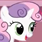 File:Sweetie Belle appearances.png