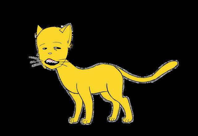 File:Kittycat.png