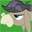 File:Cranky doodle icon tag.png