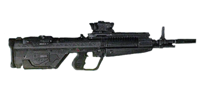 M45A2