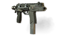 File:MW3MP9.png