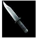 File:ThrowingKnife.png