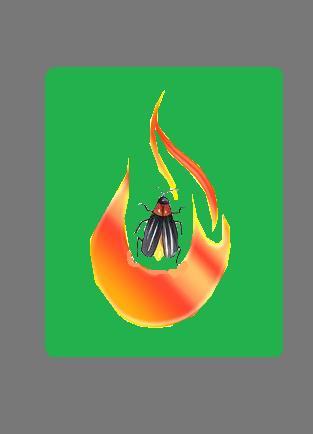 File:Burn it Down.jpg