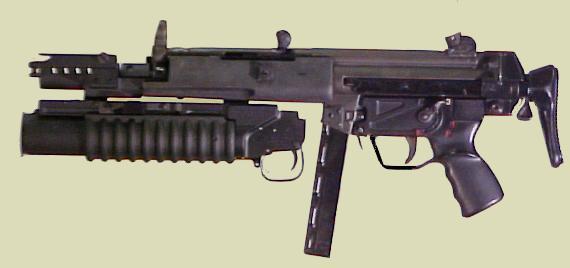 File:MP5 M203.jpg