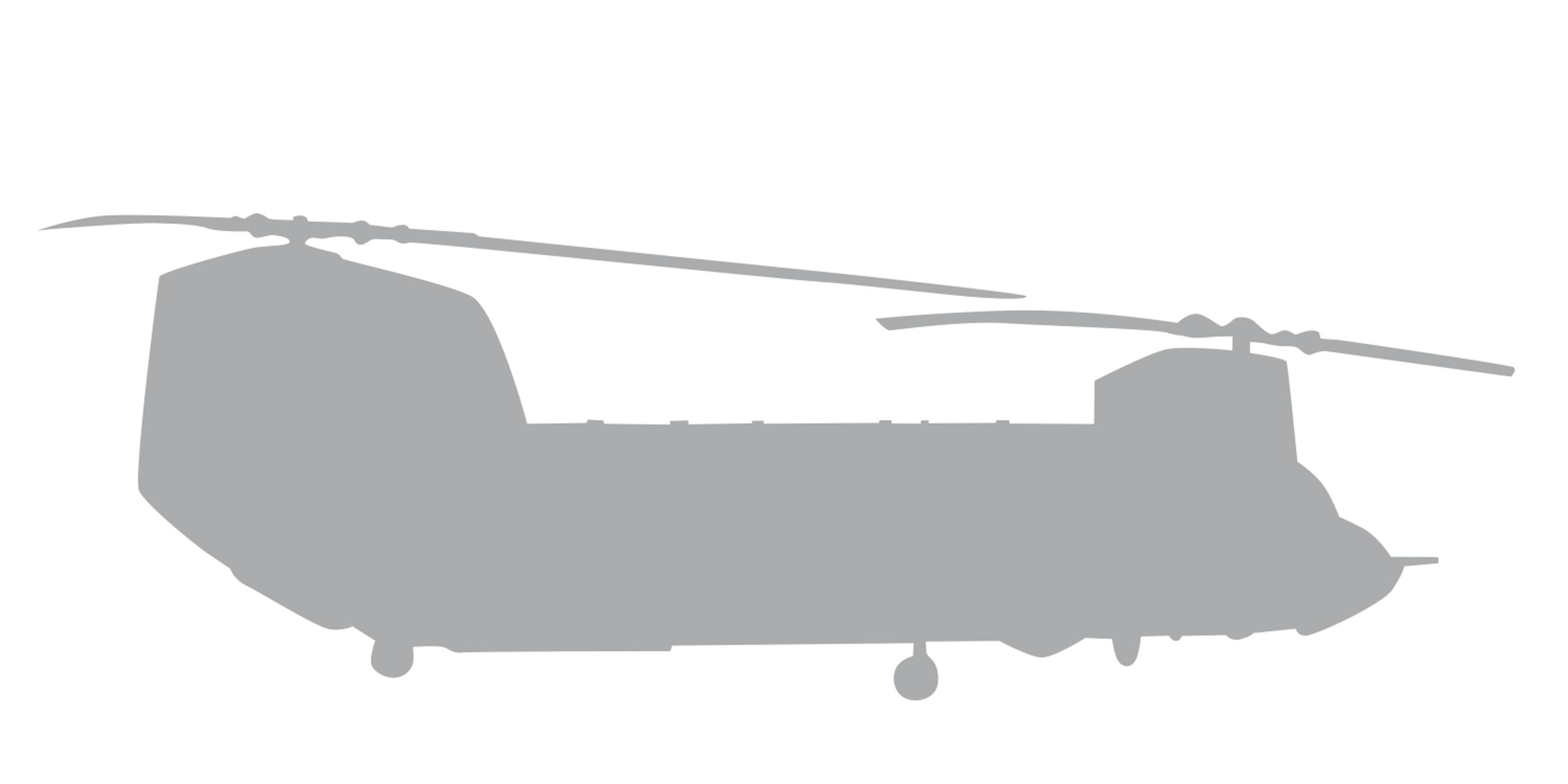 File:CH-47.jpg