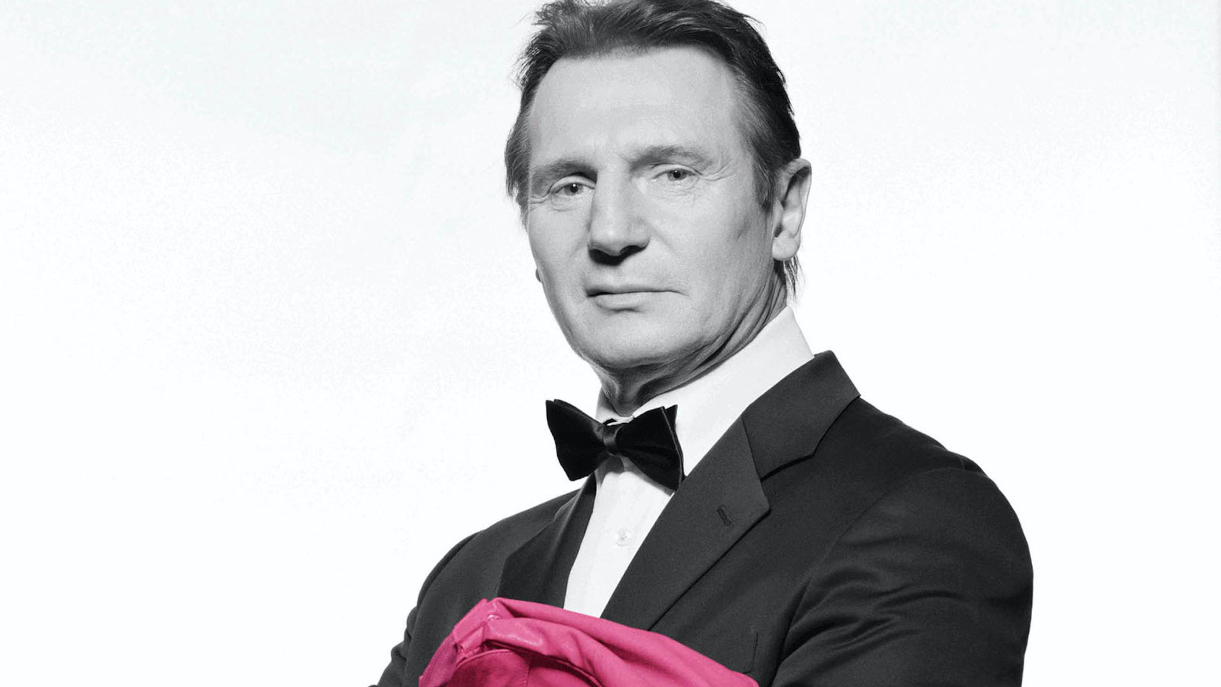 File:Neeson.jpg