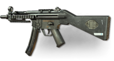 File:MW3MP5.png