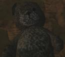 Teddy Mine