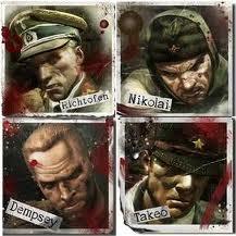 File:Nazi Zombie Group.jpeg