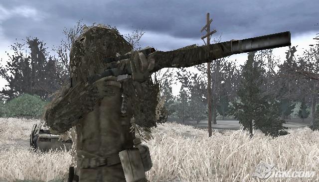 File:Reflex Sniper.jpg