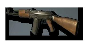 File:AK47menu-1-.png