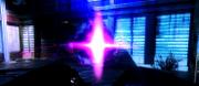 185px-Gersch Device Black Hole BO