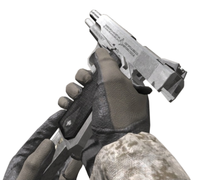 File:415px-Nickel M1911 Reload MW-1-.png