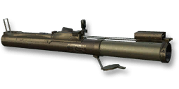File:Menu mp weapons m72 law-1-.png