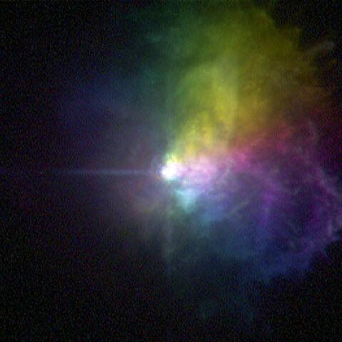 File:VY Canis Majoris.jpg