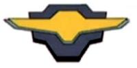 Galactic Federation Marine Corps