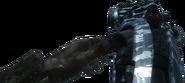 VR-11 5