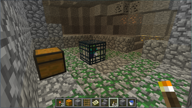 File:Creepercage.png
