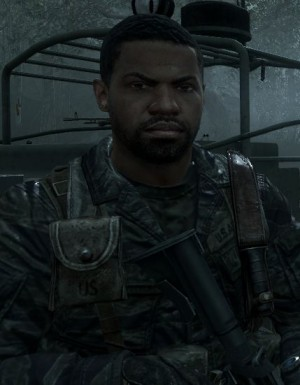 File:Black-Ops-Ice-Cube-Bowman.jpg