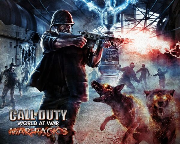 File:7 cod zombie wallpaper1280x1024.jpg
