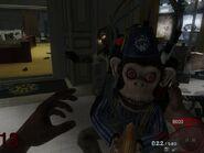 587px-MonkeyBombThis!