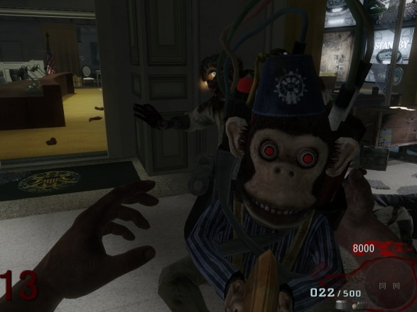 File:587px-MonkeyBombThis!.jpg