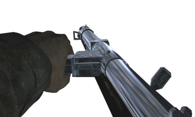 File:T100 PaP WaW.png