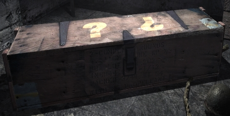 File:Mystery Box.png