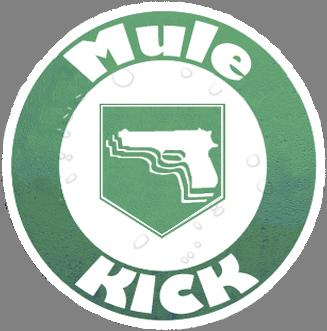 File:Mule Kick 3.png