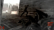 Call Of Duty Zombies Custom Map Cavern 2